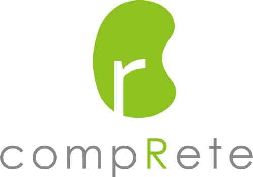 compRete